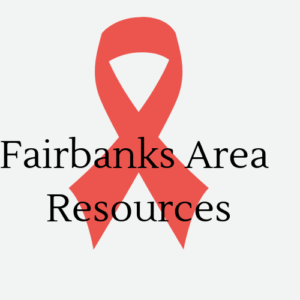 Please click on the photo for more addiction resources in Fairbanks
